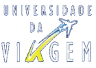 Universidade da Viagem
